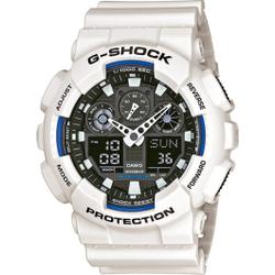 Casio - G-Schock GA-100B-7AER - Unisex
