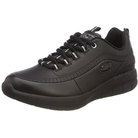 SKECHERS Synergy 2.0 black, 37