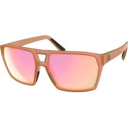 Scott Tune Sonnenbrille, orange