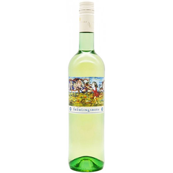 Weingut Naegele Frühlingsbote trocken 2020