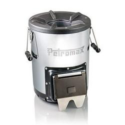 Petromax Gaskocher Petromax 'Raketenofen rf 33'