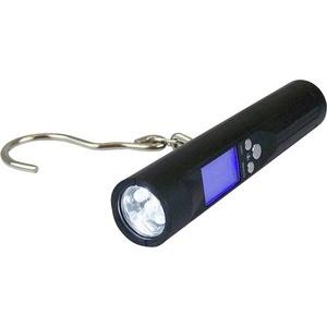 Berger & Schröter digital 50kg 31928 Handwaage Digital