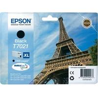Epson T7021 schwarz