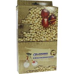 Kirschkernkissen 14x55 cm Für Mikrowelle