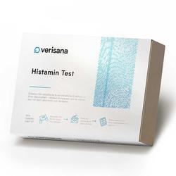 Verisana Histamin Test