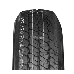 LLKW / LKW / C-Decke Reifen HEADWAY HR601 195/70 R15 104/102T