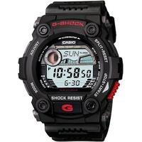 Casio G-Shock GW-7900