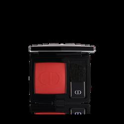 Dior Rouge Blush Nr.999 6,7 g