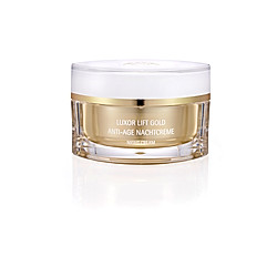 IKOS Luxor Lift Gold Anti-Age Nachtcreme 50 ml