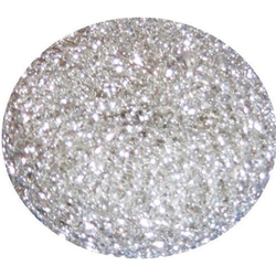 Metallrasch Grillreiniger Grillrost-Reiniger Topfreiniger hellverzinkt