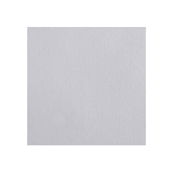Erfurt Tapeten Papiertapete Rauhfaser 20 fein, (Set, 6 St), 1, 2 oder 6 Rolle 0,75 m x 125 m