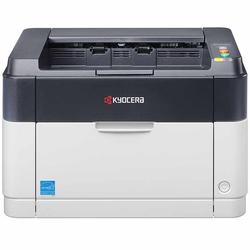 Kyocera FS-1061DN Monolaserdrucker