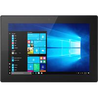 Lenovo Tablet 10 10.1 128GB Wi-Fi + LTE schwarz