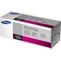 Samsung CLT-504