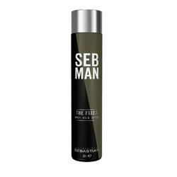 Seb Man The Fixer Haarspray 200ml