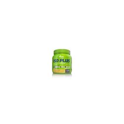 Olimp Iso Plus - 700g (Geschmack: Zitrone 700g)
