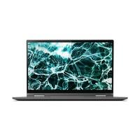 Lenovo Yoga C740-14IML (81TC002SGE)