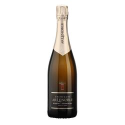 Champagne AR Lenoble Blanc de Noir Brut