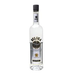 Beluga Noble Russian Vodka Methusalem 6,0L (40% Vol.)