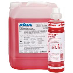 Kiehl Arenas-enzyma flüssiges enzymatisches Waschmittel 20 ltr. Kanister