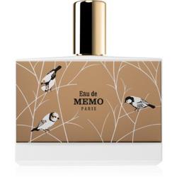Memo Eau de Memo Eau de Parfum Unisex 100 ml