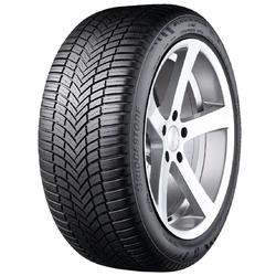 Bridgestone Winterreifen LM-005, 1-St. 235/40 R18 95V