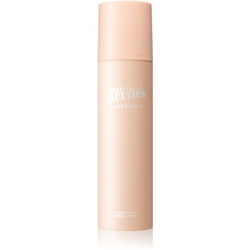 Jean Paul Gaultier Classique Deodorant Spray für Damen 150 ml