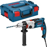 Bosch GSB 21-2 RCT Professional (060119C701)
