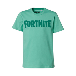 Fortnite T-Shirt Fortnite T-Shirt für Jungen 152