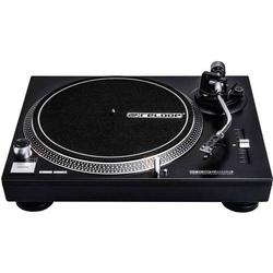 Reloop RP-2000 USB MK2 DJ USB Plattenspieler Direktantrieb