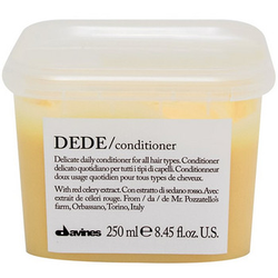 Davines Essential Haircare Dede Conditioner 250ml