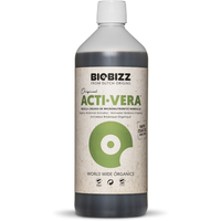 BioBizz Acti-Vera 1 l