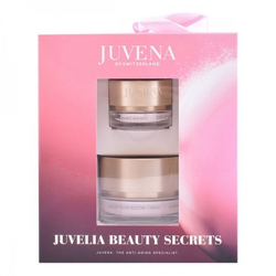 Set mit Damenkosmetik Beauty Secrets Juvena (2 pcs)