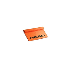 Head Microfaser Handtuch