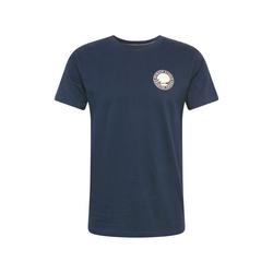 Wemoto T-Shirt (1-tlg) XXL