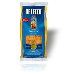 (3.98 EUR/kg) De Cecco Gnocchi N°46  - 500 g