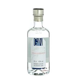 Guglhof Gin Alpin 0,35l