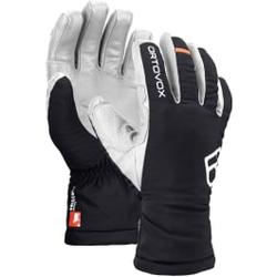Ortovox - Swisswool Freeride G - Skihandschuhe - Größe: M