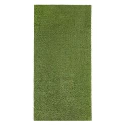 Kunstrasen Jever, Andiamo, rechteckig, Höhe 20 mm 200 cm x 400 cm x 20 mm