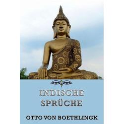 Indische Sprüche: eBook von