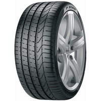 Pirelli PZero 255/35 R19 96Y