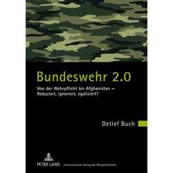 Bundeswehr 2.0