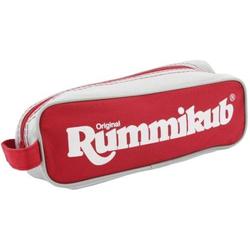 Rummikub Travel Pouch Tasche Rummikub Travel Pouch Tasche 3976
