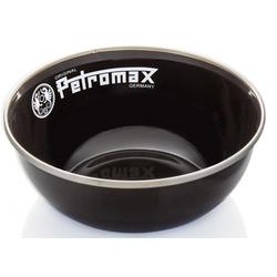 Petromax Emaille Schalen 2 Stück