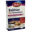 Omega Pharma Deutschland GmbH Abtei Baldrian plus Passionsblume