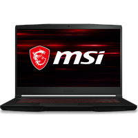 MSI GF63 Thin 10SC-243