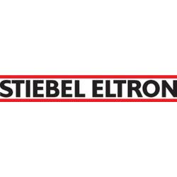 Stiebel Eltron UPF 40/1-8 E Umwälzpumpe