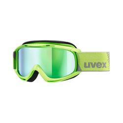 Uvex Sportbrille