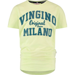 Vingino T-Shirt 12