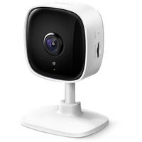 TP-LINK Technologies IP-Tag/Nacht-Kamera Tapo C100 WLAN